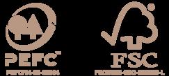 certificacionesdiazybuceta